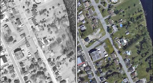 Summer 2015 Topographic and Imagery Basemap updates