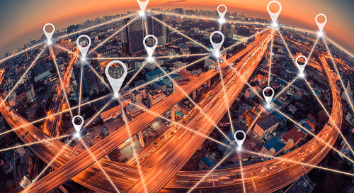 How digital hubs help governments create public value