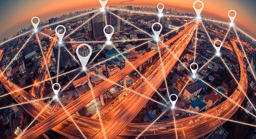 Comment les centres numériques aident les gouvernements à créer de la valeur sociale