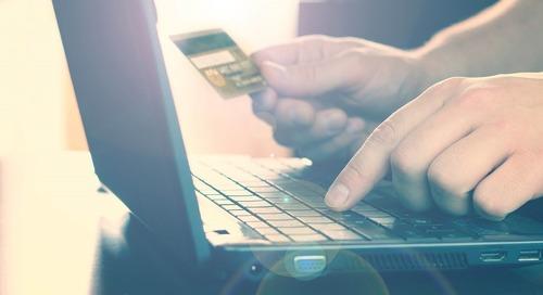 Esri Canada online store now open