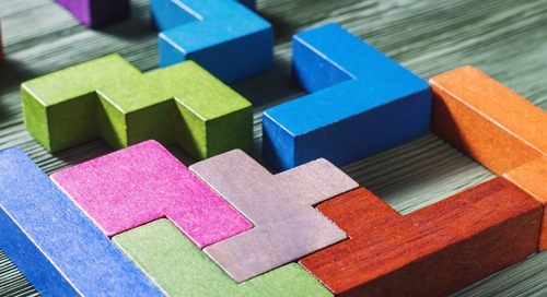 Strategy for GIS: The three essential steps to creating enterprise value