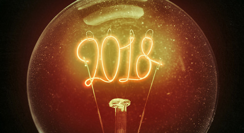 Starting the year off right for Utilities – Focus on what's important