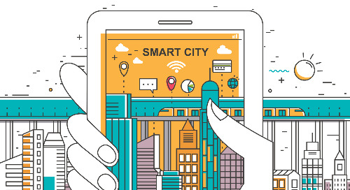 Smart Cities Challenge deadline looms; you have questions, we have answers