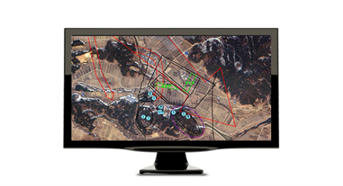 Esri's ArcGIS Pro is the right desktop GIS for the Defence and Intelligence community