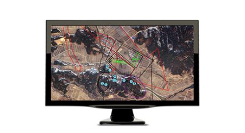 ArcGIS Pro est le meilleur SIG de bureau pour la communauté de la défense et du renseignement