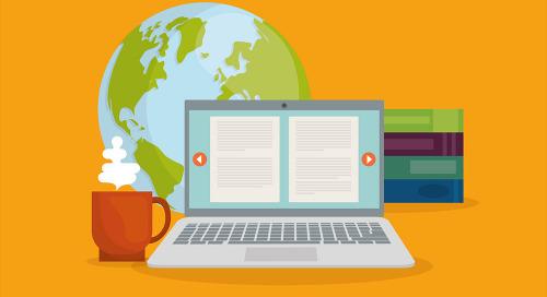 Apprentissage en ligne d'Esri : foire aux questions des clients d'Esri Canada