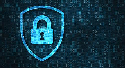 Ce que vous devez savoir sur le protocole TLS 1.2 et ArcGIS