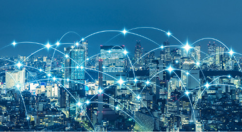 Pourquoi les IDS sont essentielles à la transformation numérique d'une organisation
