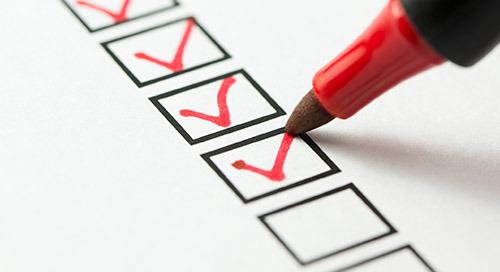 Six incontournables pour vous former à ArcGIS et accroître votre valeur au travail