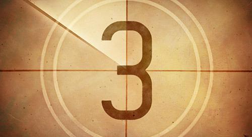 Trois principales raisons de COMMENCER à utiliser ArcGIS Pro dès maintenant! Raison no 3 dévoilée.