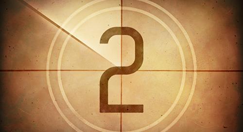 Trois principales raisons de COMMENCER à utiliser ArcGIS Pro dès maintenant! Raison no 2 dévoilée.