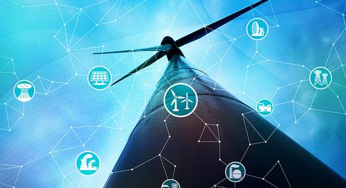 Parlons d'ArcGIS Utility Network – les utilisateurs d'hier à aujourd'hui et les raisons de l'adopter