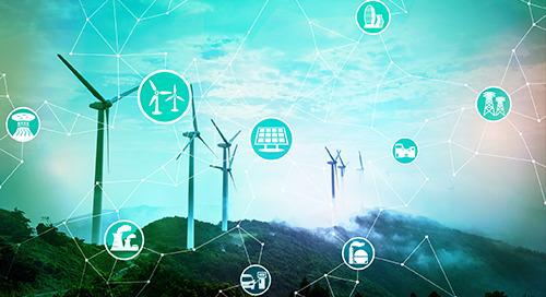 AltaGas Utilities Inc. met en service la solution Utility Network Management d'Esri