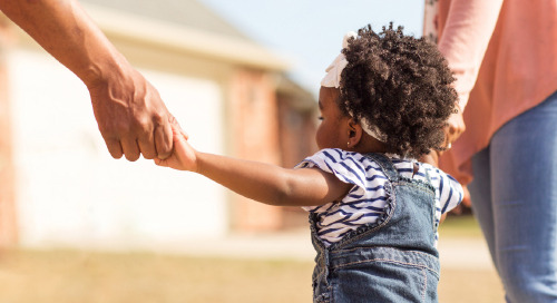 Aider à retrouver plus rapidement les enfants disparus au Canada avec l'application web MCSC rescu
