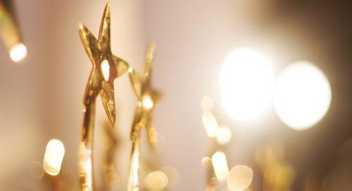 Alamos Gold reçoit le prix Special Achievement in GIS d'Esri pour 2019