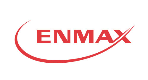 Mobile and Web GIS Success at ENMAX