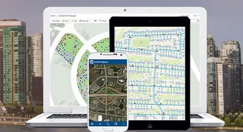 Using the ArcGIS Solutions Deployment Tool for ArcGIS Pro