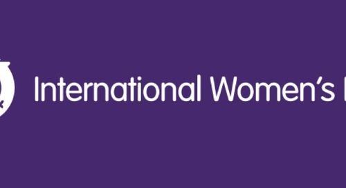 Célébrez la Journée internationale des femmes avec des cartes récits