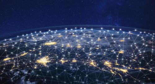 Why organizations need a geospatial strategy