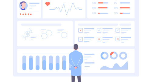 3 key points for building your own dashboard