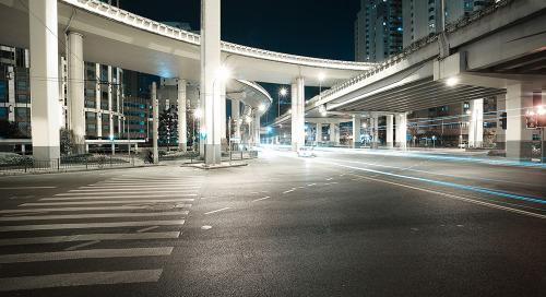 COVID-19 : quels sont les aspects essentiels du transport et du transport en commun?