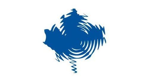 ACEPU : Garantir la sécurité et la continuité des activités des services d'eau