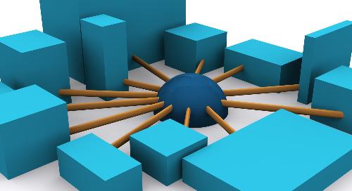 Favoriser l'adoption et la collaboration avec un site web alimenté par des données de localisation