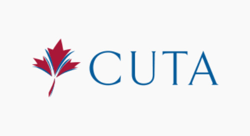 CUTA: How transit systems are responding to COVID-19