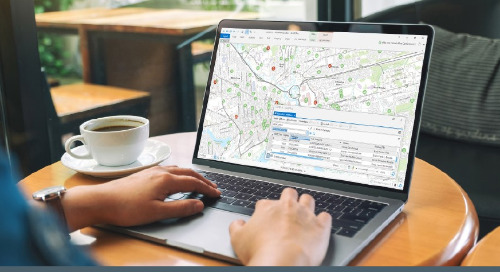 """ArcGIS Pro 2.5 Functionality Every GIS Professional Should Know"" Webinar Q&A"