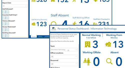Town of Newmarket launches COVID-19 self-screening app