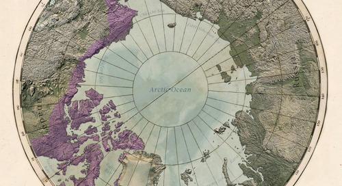 Survivre dans l'Arctique : un regard sur la culture inuit