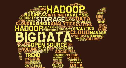 Système de fichiers distribués Hadoop
