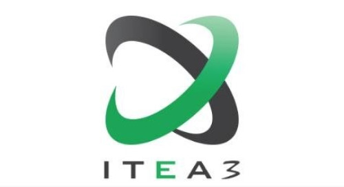 Esri Canada joins the board of ITEA, an international technology group