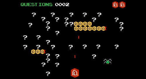 """Arcade's Fire: Inside Esri's Scripting Language"" Webinar Q&A – Part 2"
