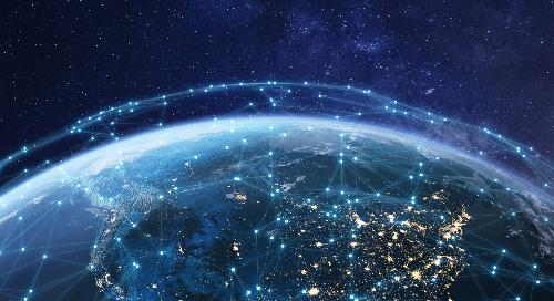 ArcGIS Pro : repoussez les limites des SIG de bureau