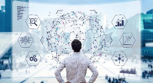 Sept étapes pratiques pour améliorer la gouvernance des données spatiales de votre organisation