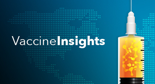 Esri Canada Offers Data Solution for Understanding COVID-19 Vaccine Hesitancy