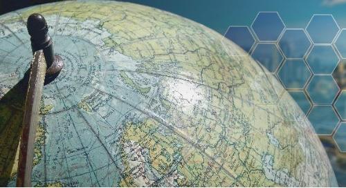 Un examen de la technologie d'Esri utilisée à l'occasion du Défi des applications 2021 des ECCE