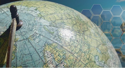 A review of Esri technology used in the ECCE App Challenge 2021