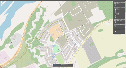 After-Action Reporting with ArcGIS