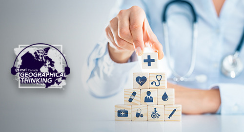 Season 2 | Episode 1: A Geo-enabled Public Health System