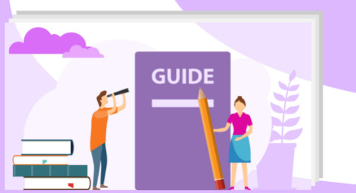 ArcGIS training: a quick reference guide