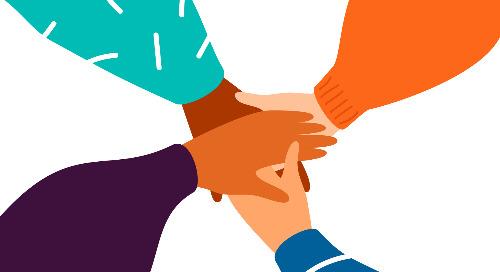 La collaboration est la clé pour sauver des vies et protéger les biens