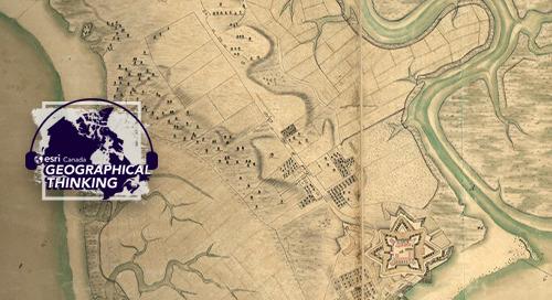 Season 2 | Episode 4: Mapping History in Nova Scotia