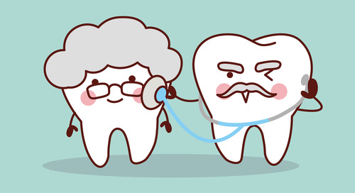 6 Undeniable Truths You Find Out After Becoming a Dentist