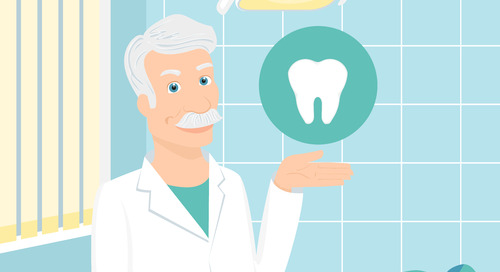 Why Do Most Dentists Retire Poor?