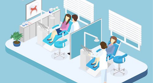 10 Steps to Better Communication With Your Dental Staff
