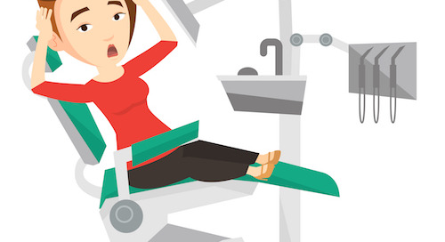 7 Things You Don't Realize Are Driving Your Dental Patients Crazy
