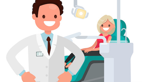 3 Steps to Growing Your Business with a Dental Patient Survey