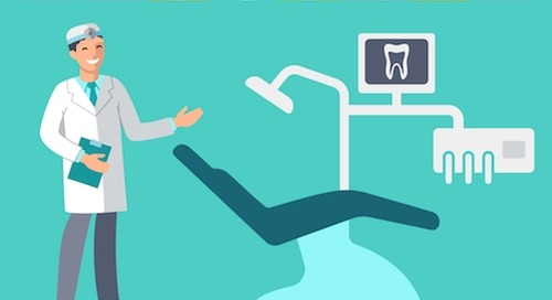 How to Start an Email Newsletter for Your Dental Practice